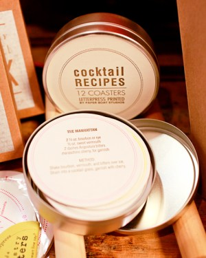 OSBP Red Barn Mercantile Curated Holiday Collection 88 300x375 OSBP + Red Barn Mercantile: A Curated Holiday