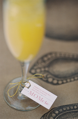 Mothers Day Brunch Ideas Akula Kreative10 Mothers Day Brunch Inspiration