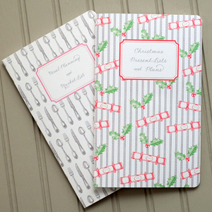 NSS 2014 Stationery Academy Fraser and Parsley3 NSS 2014 Sneak Peek: Stationery Academy
