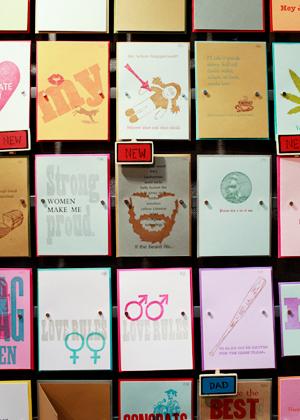 OSBP National Stationery Show 2014 Bruno Press 9 National Stationery Show 2014, Part 4