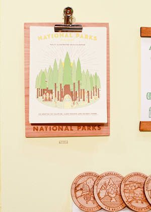 OSBP National Stationery Show 2014 Ello There 18 National Stationery Show 2014, Part 1