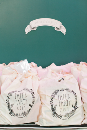 OSBP Paper Party 2014 Charlie Juliet Photography 361 New Giveaway! Paper Party 2014 Tote Bags!