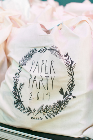 OSBP Paper Party 2014 Charlie Juliet Photography 371 New Giveaway! Paper Party 2014 Tote Bags!