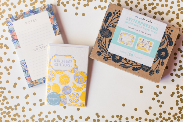OSBP Paper Party 2014 Charlie Juliet Photography 810 New Giveaway! Paper Party 2014 Tote Bags!
