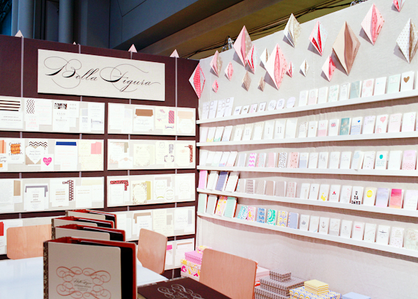 OSBP NSS 2014 Smock 5 National Stationery Show 2014, Part 11