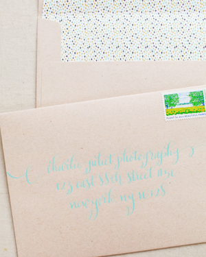 Paper Party 2014 Invitations Oh So Beautiful Paper Mr Boddington Mohawk Smock 15 Paper Party 2014 Invitations!