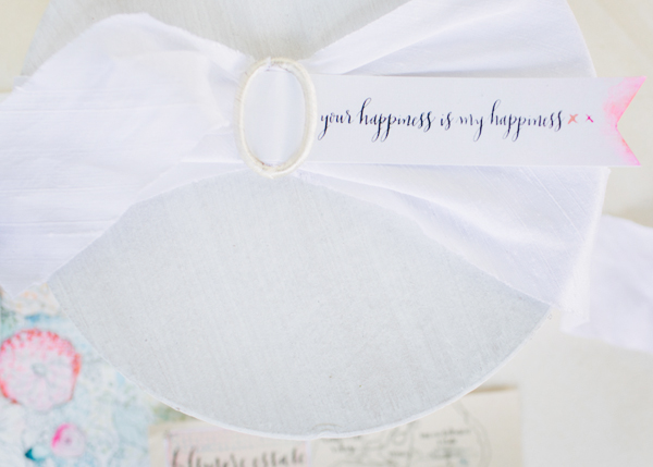 Embroidery Inspired Wedding Invitations Momental Designs OSBP 4 Embroidery and Millinery Wedding Invitation Inspiration