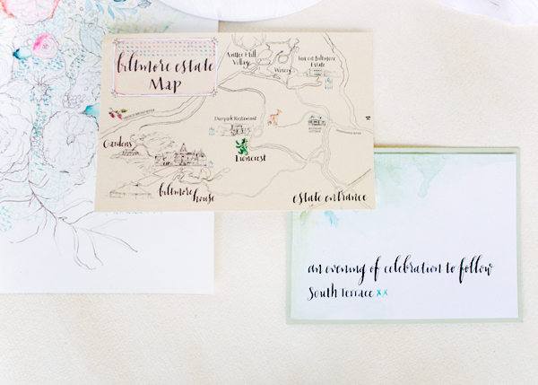Embroidery Inspired Wedding Invitations Momental Designs OSBP 5 Embroidery and Millinery Wedding Invitation Inspiration