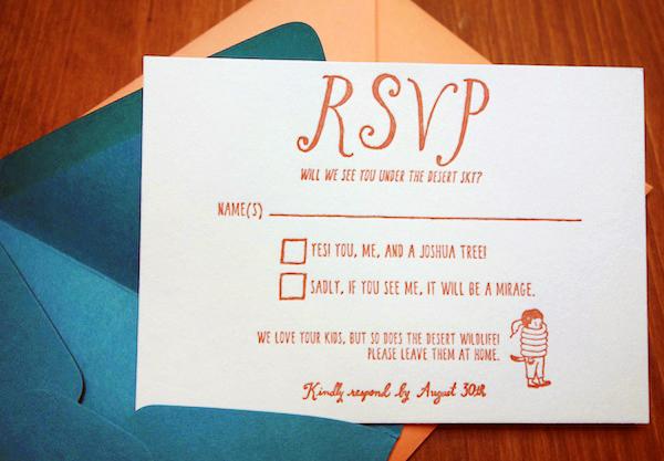 Shipwright Co Mountain Constellation Wedding Invitations OSBP5 Jenny + Miyukis Mountain Constellation Wedding Invitations