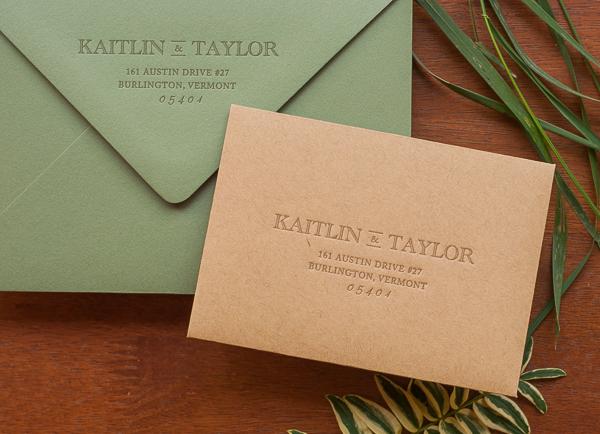 Urban Winery Wedding Invitations Christa Alexander OSBP3 Kaitlin + Taylors Urban Winery Wedding Invitations