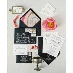 Small Crop Of Best Wedding Invitations