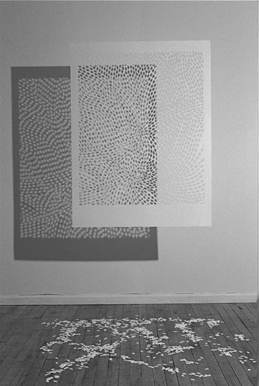 6a00e554ee8a22883301156f17f32d970c 500wi Paper Artwork   Jaq Belcher