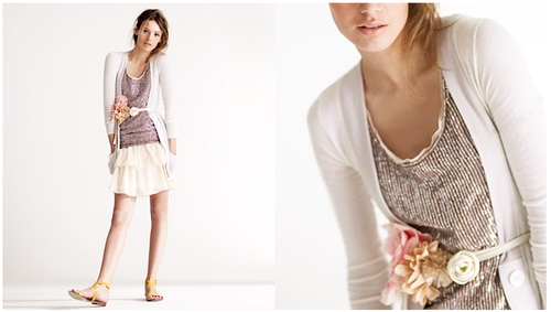 6a00e554ee8a22883301156f52d418970c 500wi Spring Styling from J. Crew