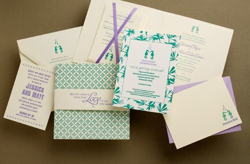 6a00e554ee8a2288330115712d5712970c 500wi Seahorse Wedding Invitation