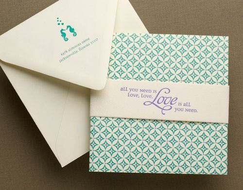 6a00e554ee8a2288330115712d576c970c 500wi Seahorse Wedding Invitation