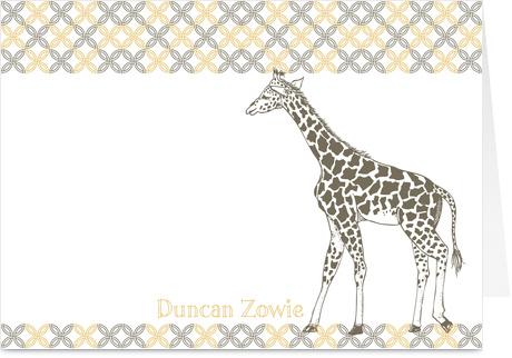 6a00e554ee8a2288330120a51bc74a970c 500wi New Giveaway! Delphine and Cardstore.com