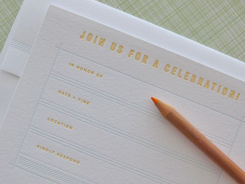 6a00e554ee8a2288330120a55200a9970b 500wi Blog Anniversary Giveaway   Celebrations Set from Duet Letterpress!