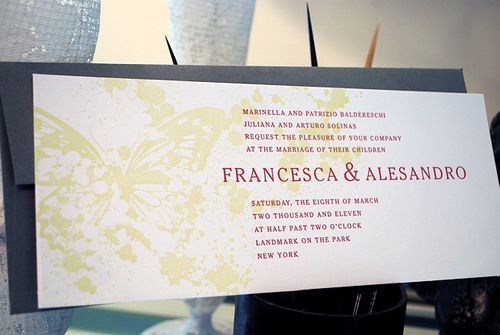 6a00e554ee8a2288330120a55acf26970b 500wi Wedding Invitations — 9SpotMonk