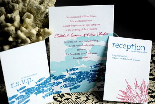 6a00e554ee8a2288330120a55ad039970b 500wi Wedding Invitations — 9SpotMonk