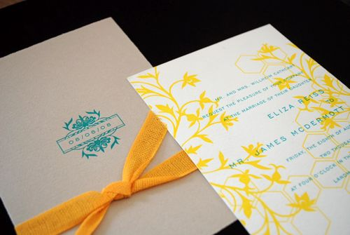 6a00e554ee8a2288330120a55ad051970b 500wi Wedding Invitations — 9SpotMonk