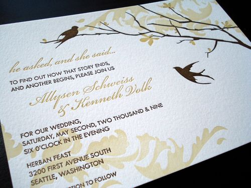 6a00e554ee8a2288330120a570106c970b 500wi Wedding Invitations — Dahlia Press