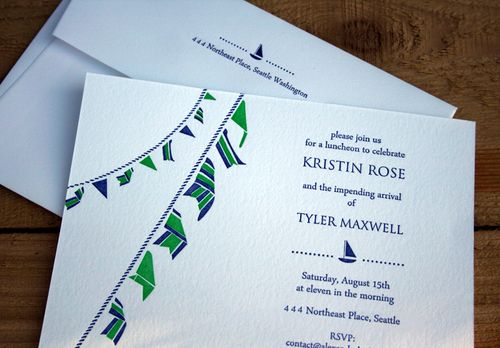 6a00e554ee8a2288330120a5701157970b 500wi Wedding Invitations — Dahlia Press