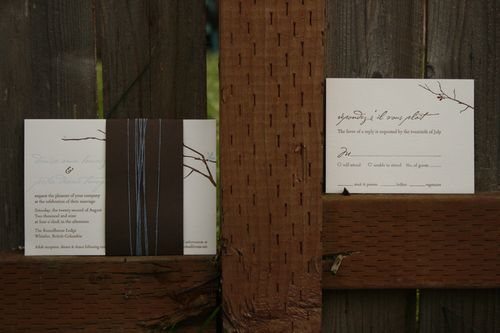 6a00e554ee8a2288330120a57011b6970b 500wi Wedding Invitations — Dahlia Press