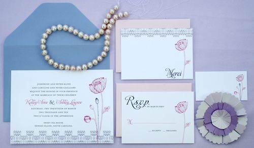 6a00e554ee8a2288330120a58fed75970b 500wi Wedding Invitations — Delphine Digital!
