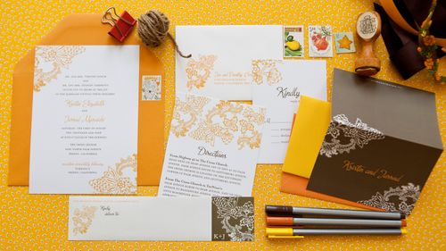 6a00e554ee8a2288330120a58fee5c970b 500wi Wedding Invitations — Delphine Digital!