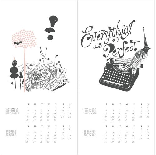 6a00e554ee8a2288330120a5afc453970b 500wi 2010 Calendar Round Up, Part I