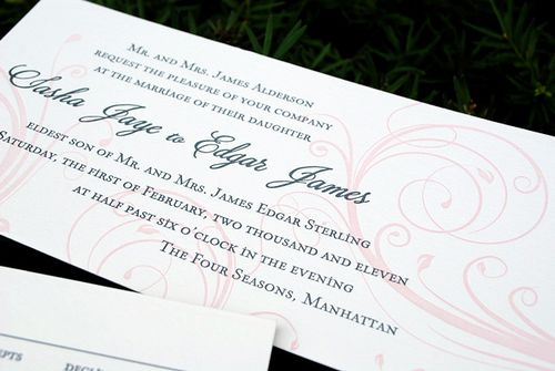 6a00e554ee8a2288330120a5b140f5970c 500wi Wedding Invitations — 9SpotMonk