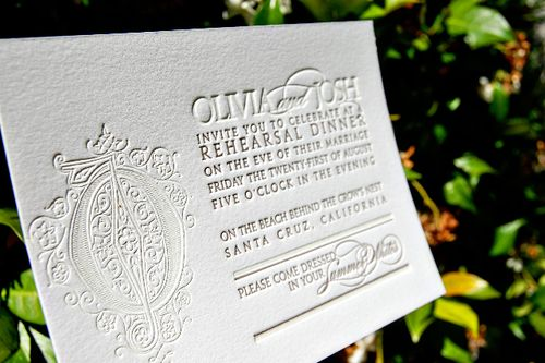 6a00e554ee8a2288330120a5c2dd4c970b 500wi Blind Impression Letterpress Wedding Invitations