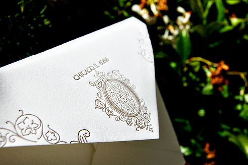 6a00e554ee8a2288330120a5c2e2c4970b 500wi Blind Impression Letterpress Wedding Invitations