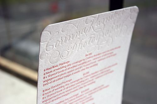 6a00e554ee8a2288330120a5c86d7c970b 500wi Red, White + Letterpress All Over
