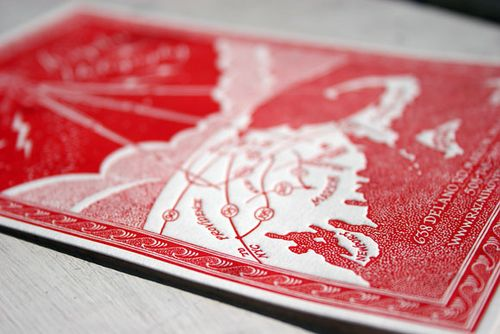 6a00e554ee8a2288330120a5c86da4970b 500wi Red, White + Letterpress All Over