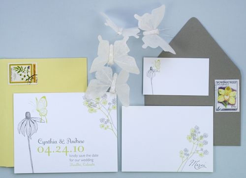 6a00e554ee8a2288330120a5e67ce4970c 500wi Wedding Invitations — Delphine Digital!