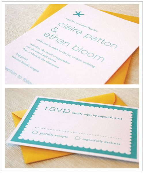 6a00e554ee8a2288330120a5e7fadd970b 500wi Wedding Invitations — Maida Vale