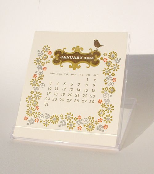 6a00e554ee8a2288330120a5fcf5d9970c 500wi 2010 Calendar Round Up, Part I