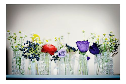 6a00e554ee8a2288330120a6257108970c 500wi Salt Shaker Flower Arrangements