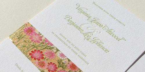 6a00e554ee8a2288330120a62745c1970b 500wi Wedding Invitations — Campbell Raw Press