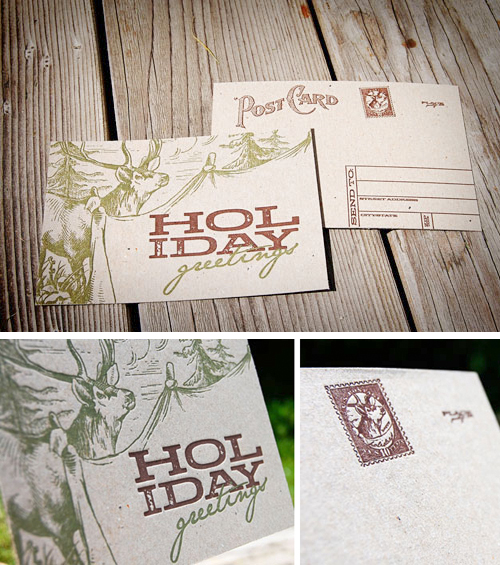 6a00e554ee8a2288330120a64940f3970b 500wi 2009 Holiday Cards, Part 2