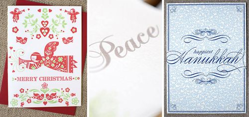 6a00e554ee8a2288330120a6557609970b 500wi 2009 Holiday Cards, Part 3