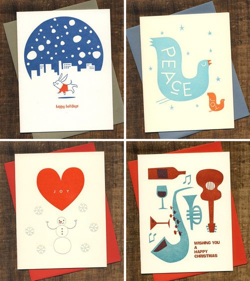 6a00e554ee8a2288330120a664b5fe970b 500wi 2009 Holiday Cards, Part 4