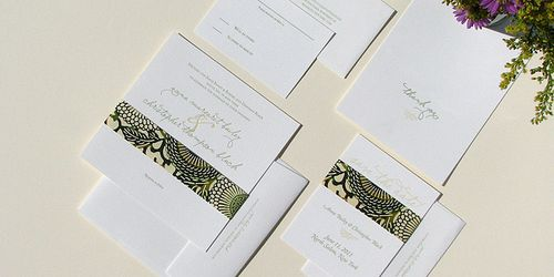 6a00e554ee8a2288330120a67e8106970c 500wi Wedding Invitations — Campbell Raw Press