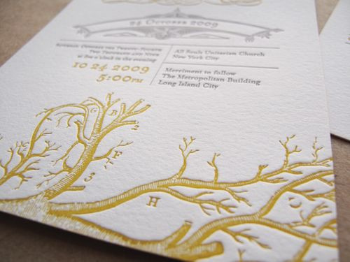 6a00e554ee8a2288330120a6894a04970c 500wi Anna + Toms Apothecary Inspired Wedding Invitations