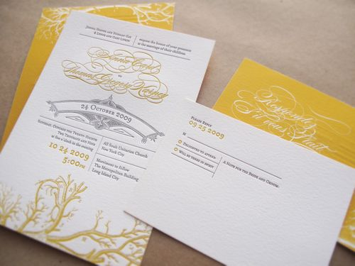 6a00e554ee8a2288330120a6894a92970c 500wi Anna + Toms Apothecary Inspired Wedding Invitations