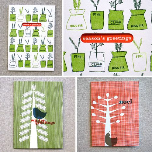 6a00e554ee8a2288330120a69ec834970c 500wi 2009 Holiday Cards, Part 2