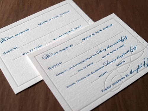 6a00e554ee8a2288330120a6a716cd970c 500wi Cyd + Michaels Classic Elegant Wedding Invitations
