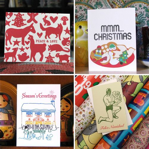 6a00e554ee8a2288330120a72f66a6970b 500wi 2009 Holiday Cards, Part 7
