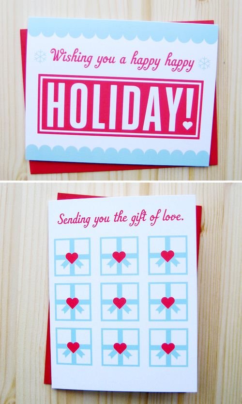 6a00e554ee8a2288330120a72fe123970b 500wi 2009 Holiday Cards, Part 7